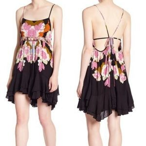 NWT Free People Sweet Lucy Slip